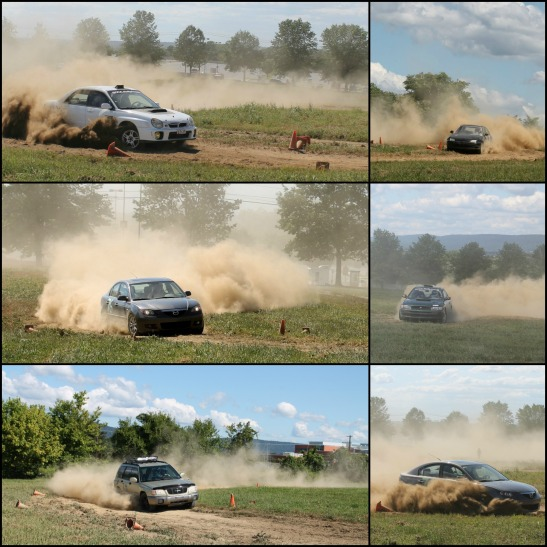 Rally X Collage.jpg